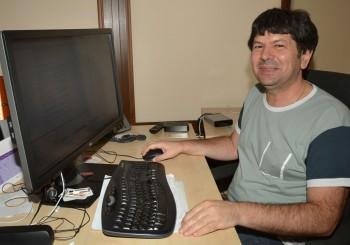 Росен Пеянков: ОбС трябва да управлява Хасково, не да е подчинен на кмета