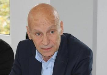 Беливанов: На лъжата отговаряме с усмивка и с подкрепа за всеки в Хасково