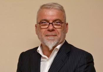 Драгомир Андонов: Сегашното статукво на общински съвет и общинска администрация под диктат е унизително старомоднo