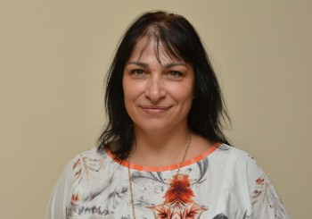 Кремена Ганчева: Не приемам личните интереси да са в основата на едно управление