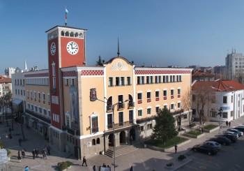 Докладни записки за предстоящото заседание на Общински съвет – Хасково на 29.12.2015 г.